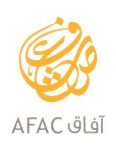 AFAC-logo